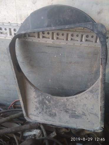 рено канго 2 в Кыргызстан: Рено премиум