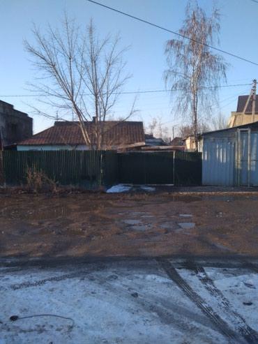 Продажа Дома : 12 кв. м., 6 комнат в Бишкек