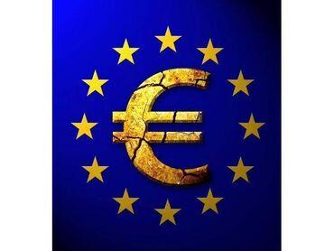 551 oglasa: Dobiti brži novac pozajmice u roku od 2 sata od 2.000 eura do
