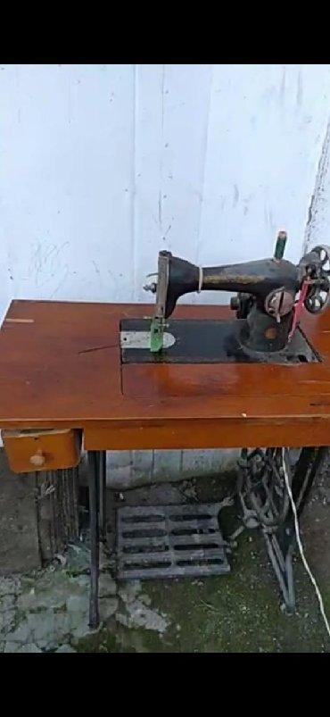 Электроника в Горадиз: Швейные машины