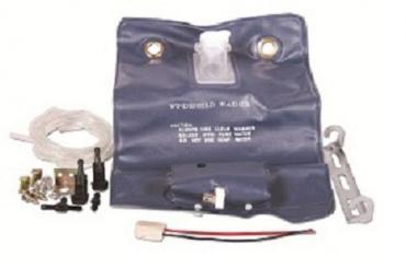 Uređaj koji može imati dvostruku primenu: za pranje vetrobranskog - Krusevac