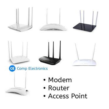 audi a4 28 mt - Azərbaycan: Modem • Router • Access pointLB-LINK30 AZN-dən başlayan