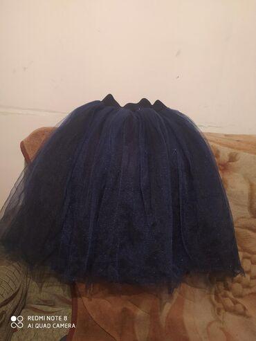 Продаётся юбка за 300сом по номеру т. ватцап