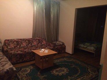 гостинница (0554 72-10-21) Час-200-100сом.День-500сом.Ночь-от 600 до 1 в Бишкек