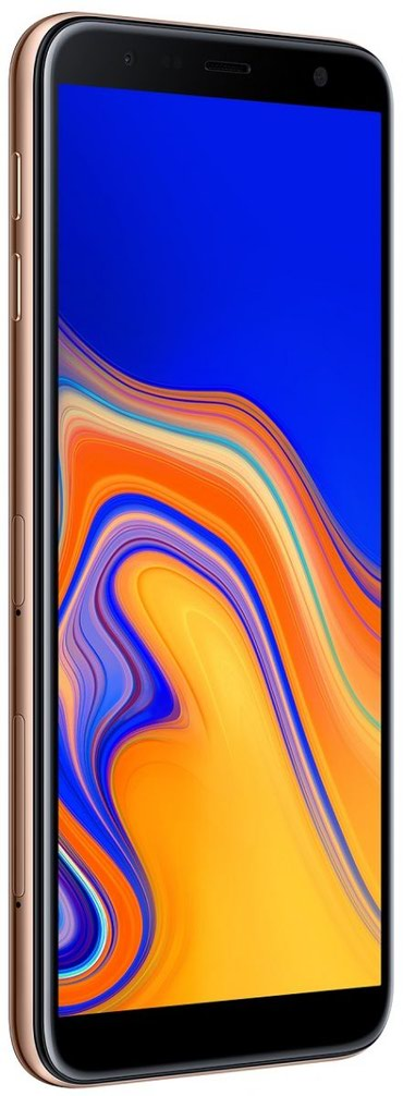 Samsung galaxy star 2 plus qiymeti - Azərbaycan: Yeni Samsung Galaxy J4 Plus 32 GB qızılı