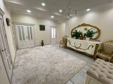 Продается квартира: 3 комнаты, 135 кв. м