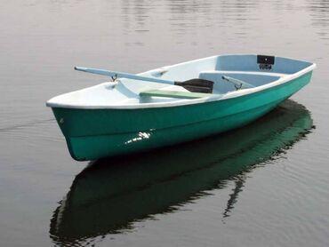 """Продаётся лодка """"ПЕЛЛА"""", с документами. Весла, полик в комплекте. Сост"""