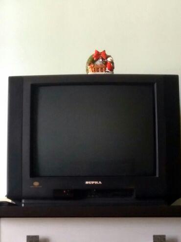 Продаю телевизор!!!!