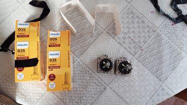 alfa romeo 155 1 9 td - Azərbaycan: Subaru Tribeca il 2008 yaxin görmə işığının bloku lampa ile birlikte 1