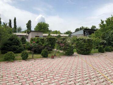 Дома - Баетов: Продам Дом 300 кв. м, 7 комнат