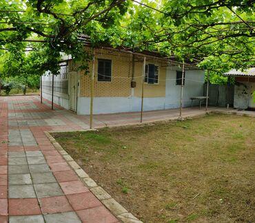 Ev satılır 116 kv. m, 5 otaqlı, Kupça (Çıxarış)