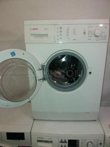 Ремонт стиральных машин автомат,гарантия качества! Марат