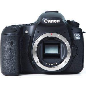Canon EOS 60d объектив Canon ef-50mm 1,8 хорошем в Бишкек