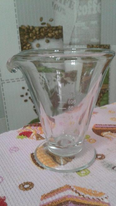 бутыль 12 литров в Азербайджан: Высота 12 см