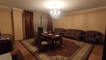 бета-сторес-бишкек-вакансии в Кыргызстан: Сдается квартира: 5 комнат, 224 кв. м, Бишкек