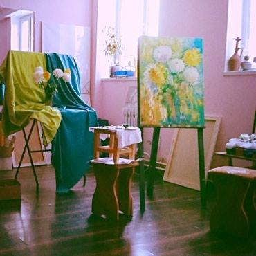 Сниму в аренду помещение -примерно 20 в Бишкек