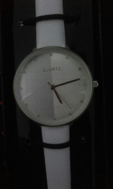 Potpuno nov ženski avon ručni sat.U pola cene 1200 - Belgrade