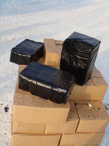 Изоляция стен - Кыргызстан: Гидроизоляционные материалы
