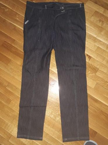 PS pantalone.Vel.42 - Sabac