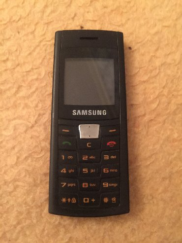 Motorola e1120 - Azerbejdžan: V3 kohne madel antik telefon tam idial tam orijinal ishlek veziyetedir