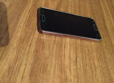 Samsung J2 prime telefonu satilir teecili isdeyen bu nomreyle elaqe в Bakı