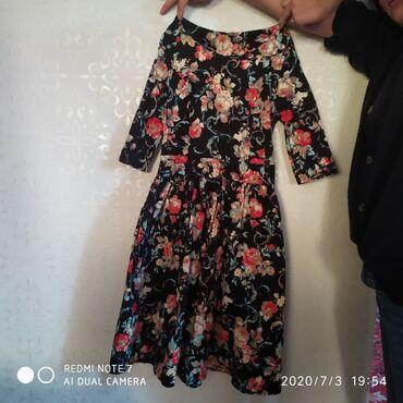 Женская одежда в Тюп: Продаю одежду для девочки 13,14 лет, недорого, в с. Тюп, в хорошем