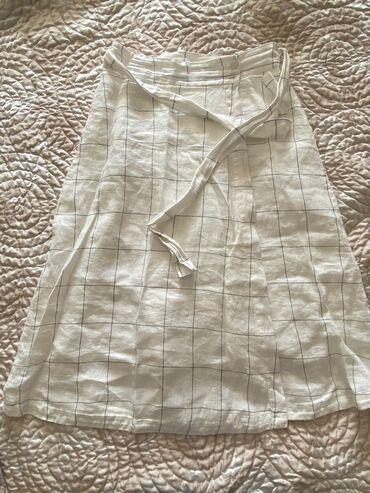Продаю юбку фирмы Mango в размере М