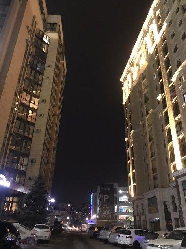 Риэлторские услуги - Кыргызстан: ПОМОГАЕМ СДАТЬ И СНЯТЬ✓НА ДЛИТЕЛЬНЫЙ ПЕРИОД✓СО ВСЕМИ УДОБСТВАМИ✓ТОЛЬКО