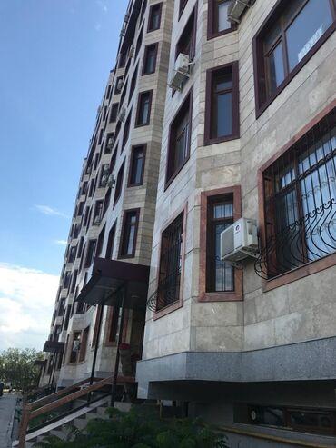 квартира берилет кызыл аскерден in Кыргызстан | БАТИРЛЕРДИ УЗАК МӨӨНӨТКӨ ИЖАРАГА БЕРҮҮ: 2 бөлмө, 48 кв. м, Толугу менен эмереги бар