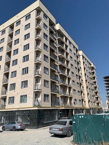 Apartment for sale: 3 bedroom, 103 sq. m