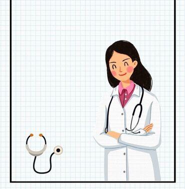 прозрачный шифер цена бишкек в Кыргызстан: Медсестра | Консультация, Внутримышечные уколы, Внутривенные капельницы