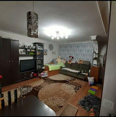 продаю 1 комнатную квартиру в бишкеке в Кыргызстан: Индивидуалка, 1 комната, 30 кв. м Не затапливалась, Не сдавалась квартирантам, Совмещенный санузел