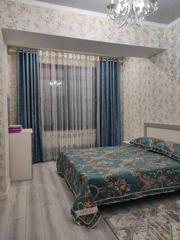 гос закупки бишкек в Кыргызстан: Сдаём в краткосрочную аренду 3-х,и 2-х комнатные квартиры в районе