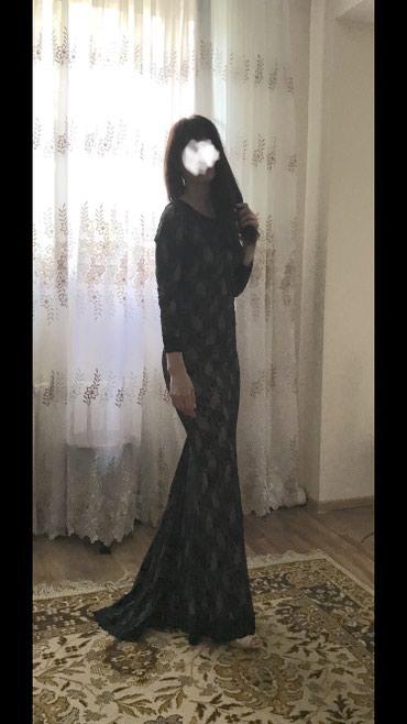 Прокат, платье на любое торжество, 42 разм., 500 с, на продажу 1500