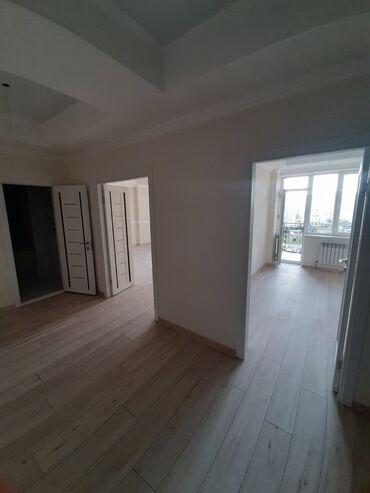 продаю квартиру в Кыргызстан: Продается квартира: 2 комнаты, 55 кв. м