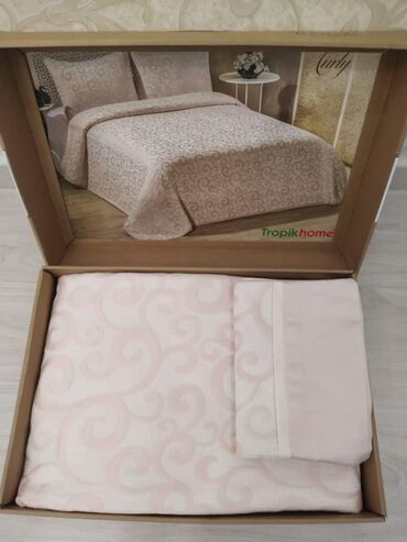 Постельное белье по доступным ценам турецкого производстваБесплатная