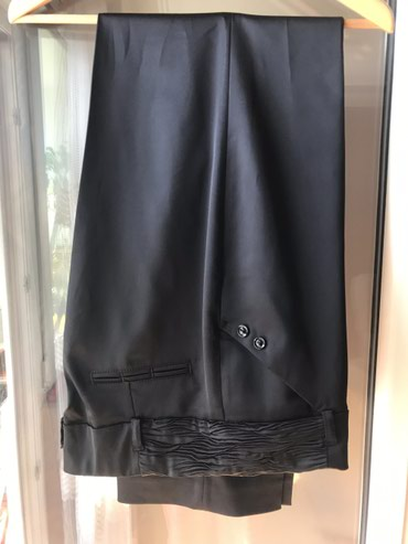 Pantalone xl ili 44 - Nis