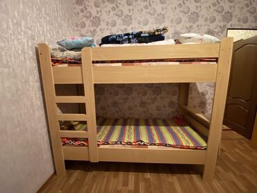 Мебель - Бостери: Другие кровати