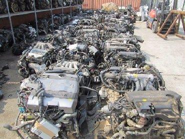 Двигатели: тойота авторазбор. акпп мкпп коробки для авто.   есть уста