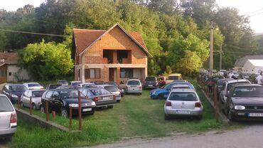 | Topola: Na prodaju Kuća 180 sq. m, 7 sobe