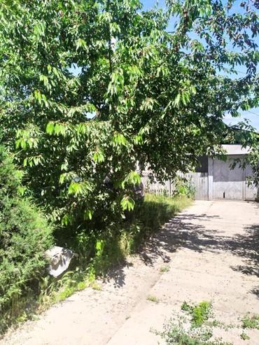 СРОЧНОСРОЧНО ЦЕНА 43000$ в Бишкек