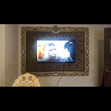 Tv stent 220 azn.unvan sumqayit.ilahe.xeyale1