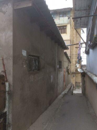 - Azərbaycan: Bileceri qesebesi aftavagzal metrosa 5 deyqelik yol heyet evi heyeti