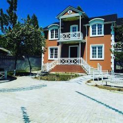 brusokdan-evlər - Azərbaycan: Satış Ev 60 kv. m, 3 otaqlı