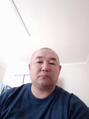 Электрик прови.вызов бесплатно, в Бишкек
