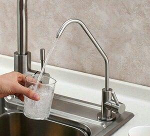 Краны в Кыргызстан: Кран для фильтрованной питьевой воды.○15 звоните или ВатсапЧистая
