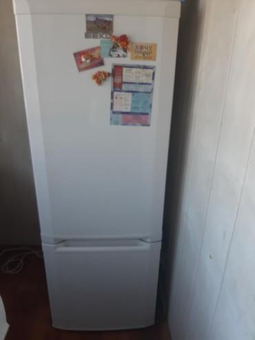 beko кофемашина в Кыргызстан: Б/у холодильник