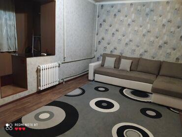 аренда квартир в бишкеке район восток 5 в Кыргызстан: Сдается квартира: 1 комната, 35 кв. м, Бишкек