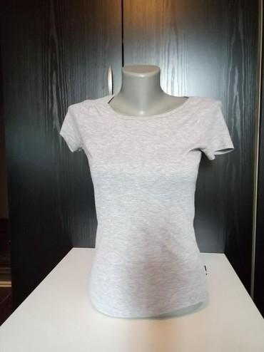 Only majica iz uvoza Velicina S - Prokuplje