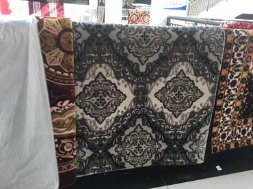 Принимаю заказ на 3D ковры! Цены низкие! Отдам подешевле,чем на рынке в Бишкек